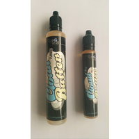Cloud Batter 80ml 70vg
